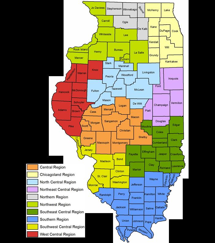 eTeams — Broadband Illinois